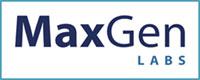MaxGen Labs