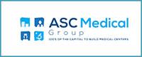 ASC Medical Group