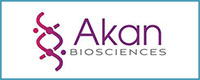 Akan BioSciences