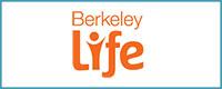 Berkeley Life