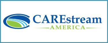 CareStream America
