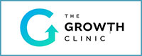 The Growth Clinic