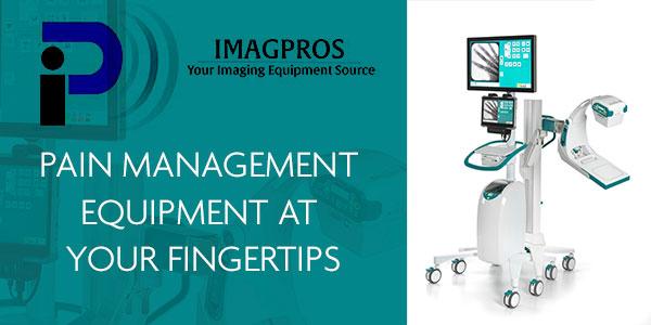 ImagPros Webinar