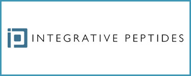 Integrative Peptides