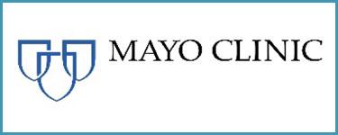Mayo Clinic - Regenerative Medicine