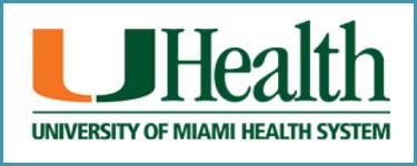 UMiami - Regenerative Medicine