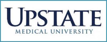Upstate - Regenerative Medicine