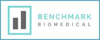Benchmark BioMedical